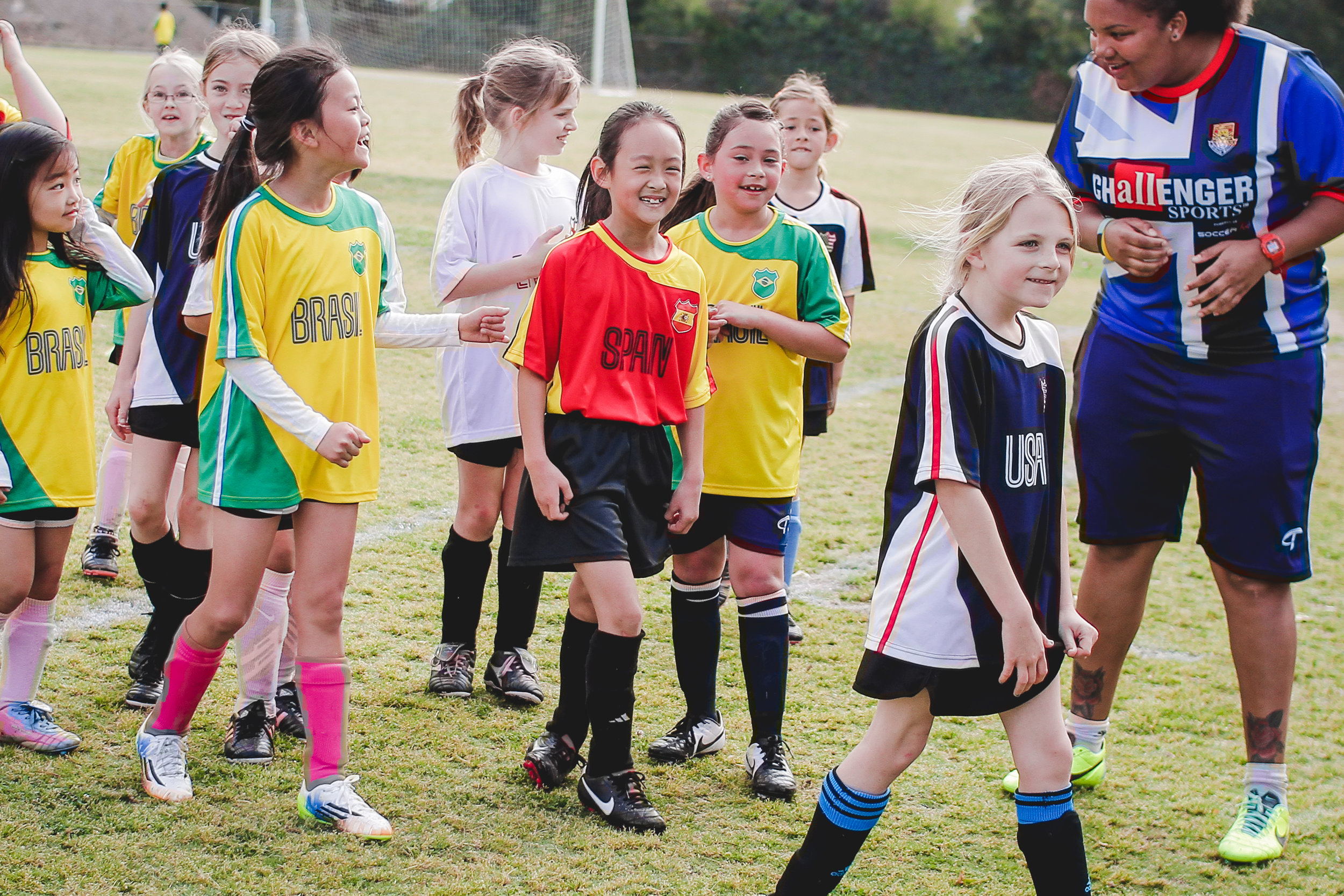 2014-04 Soccer 1.jpg