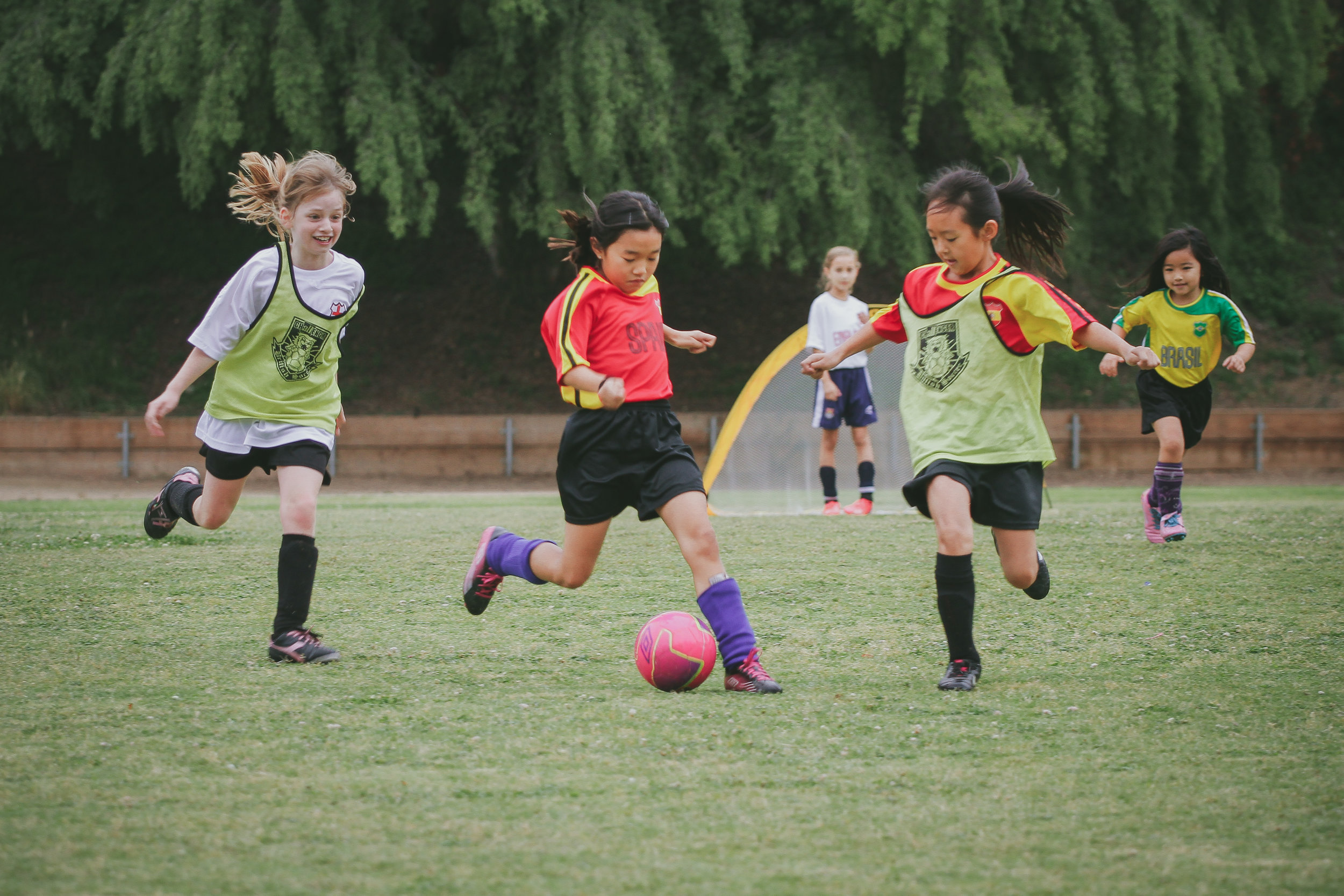 2014-05 Soccer 1.jpg