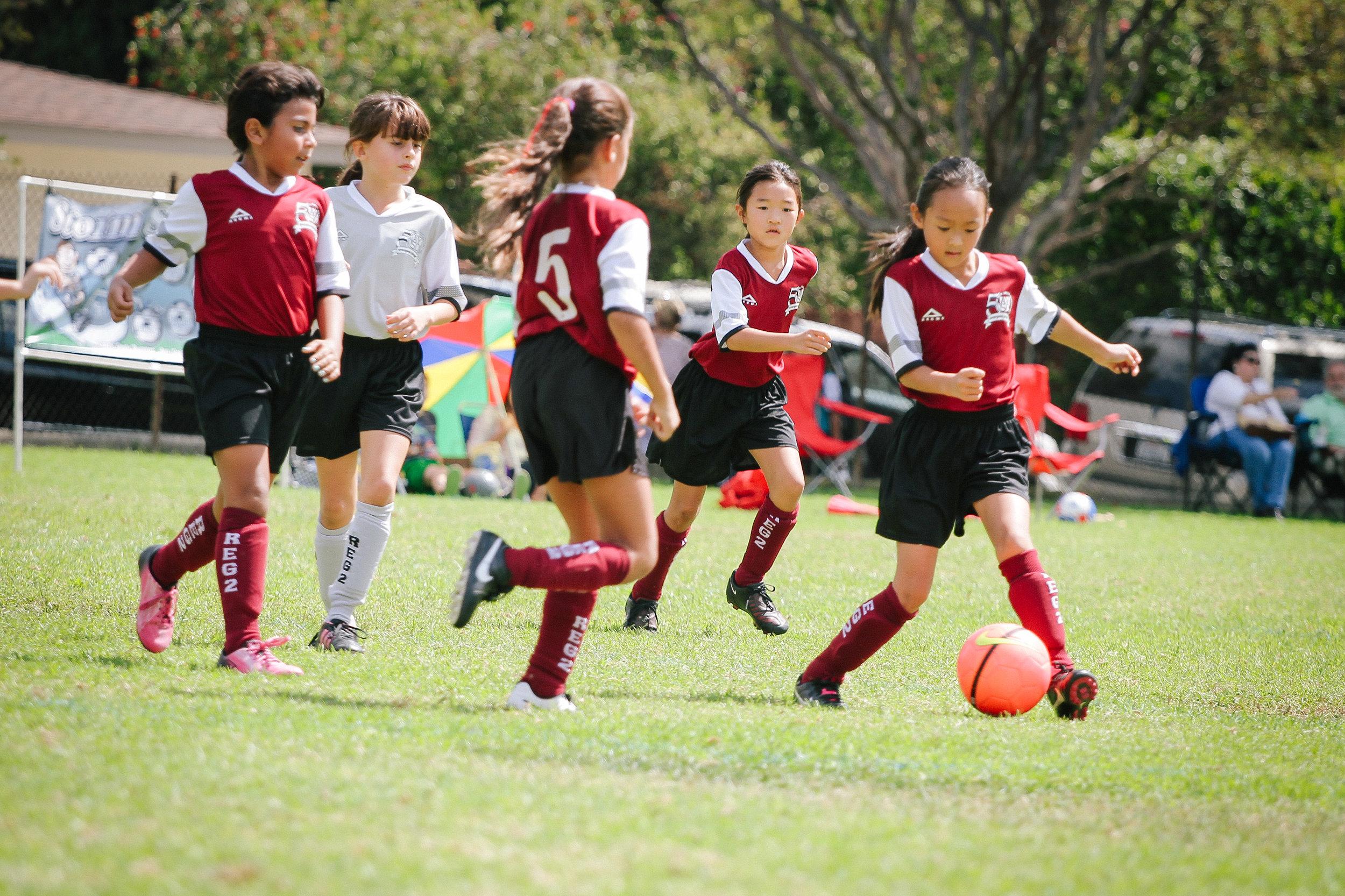 2014-09 Soccer.jpg