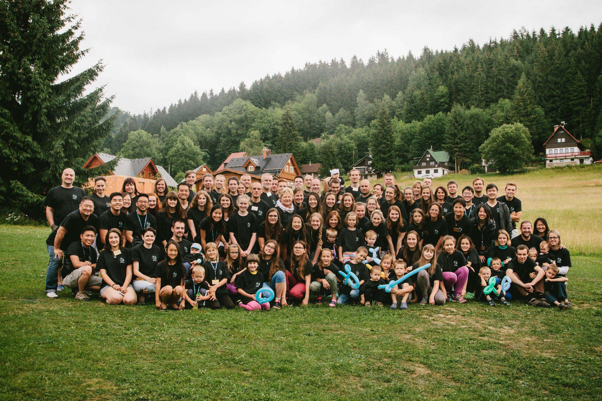 2016-07 English Camp 2.jpg