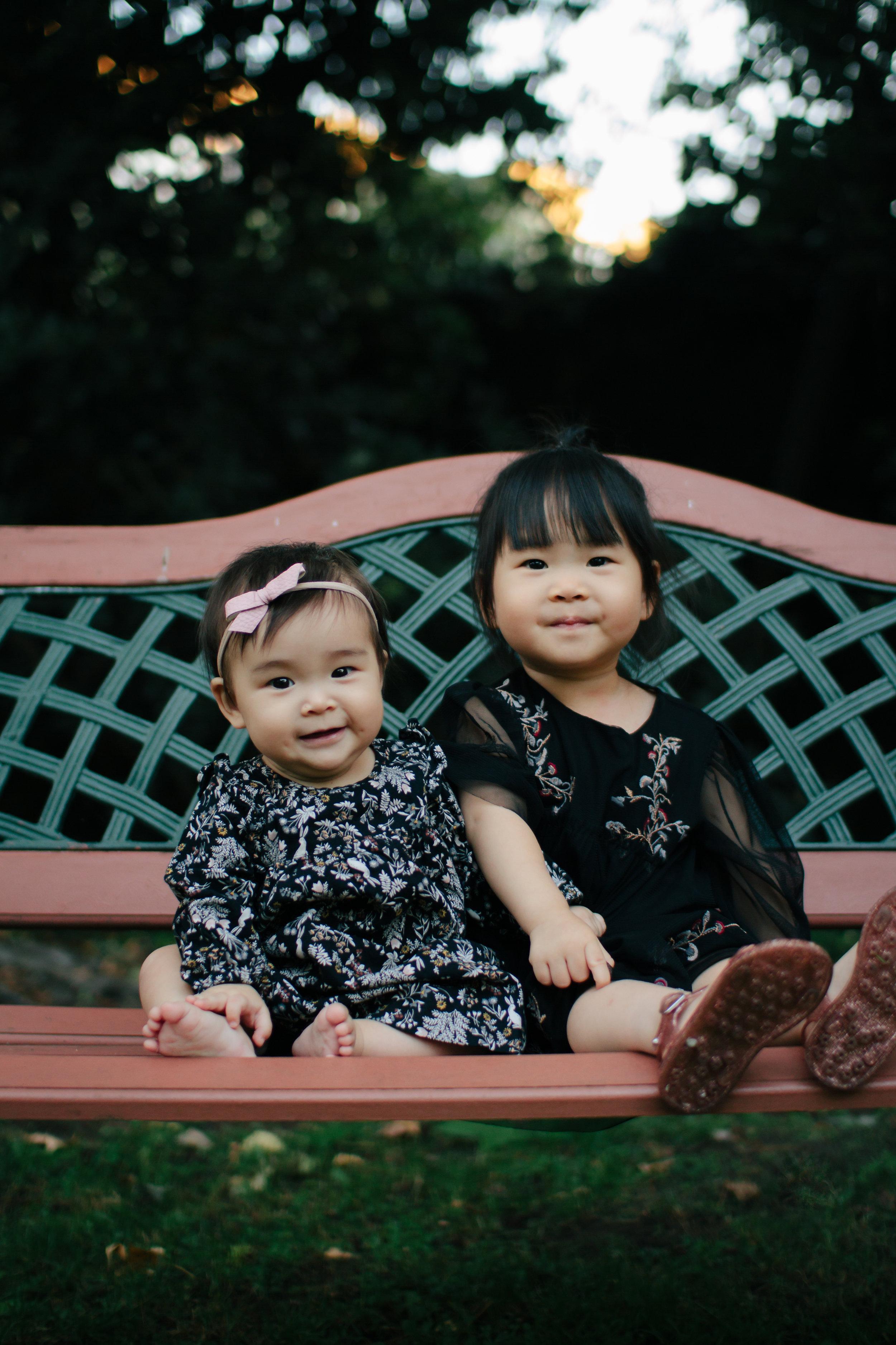 2018-10 tangfamily-12.jpg