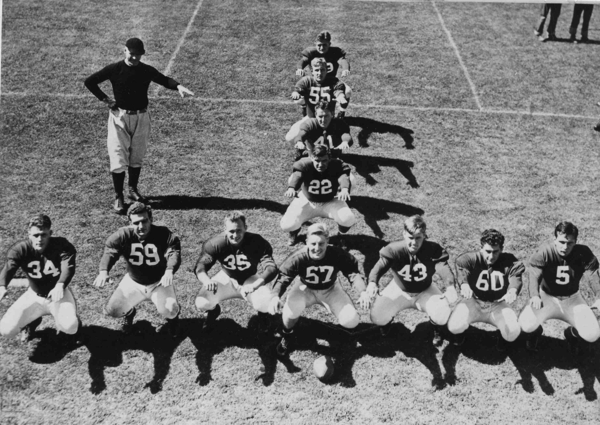 1941_Stanford_T_Formation.jpg