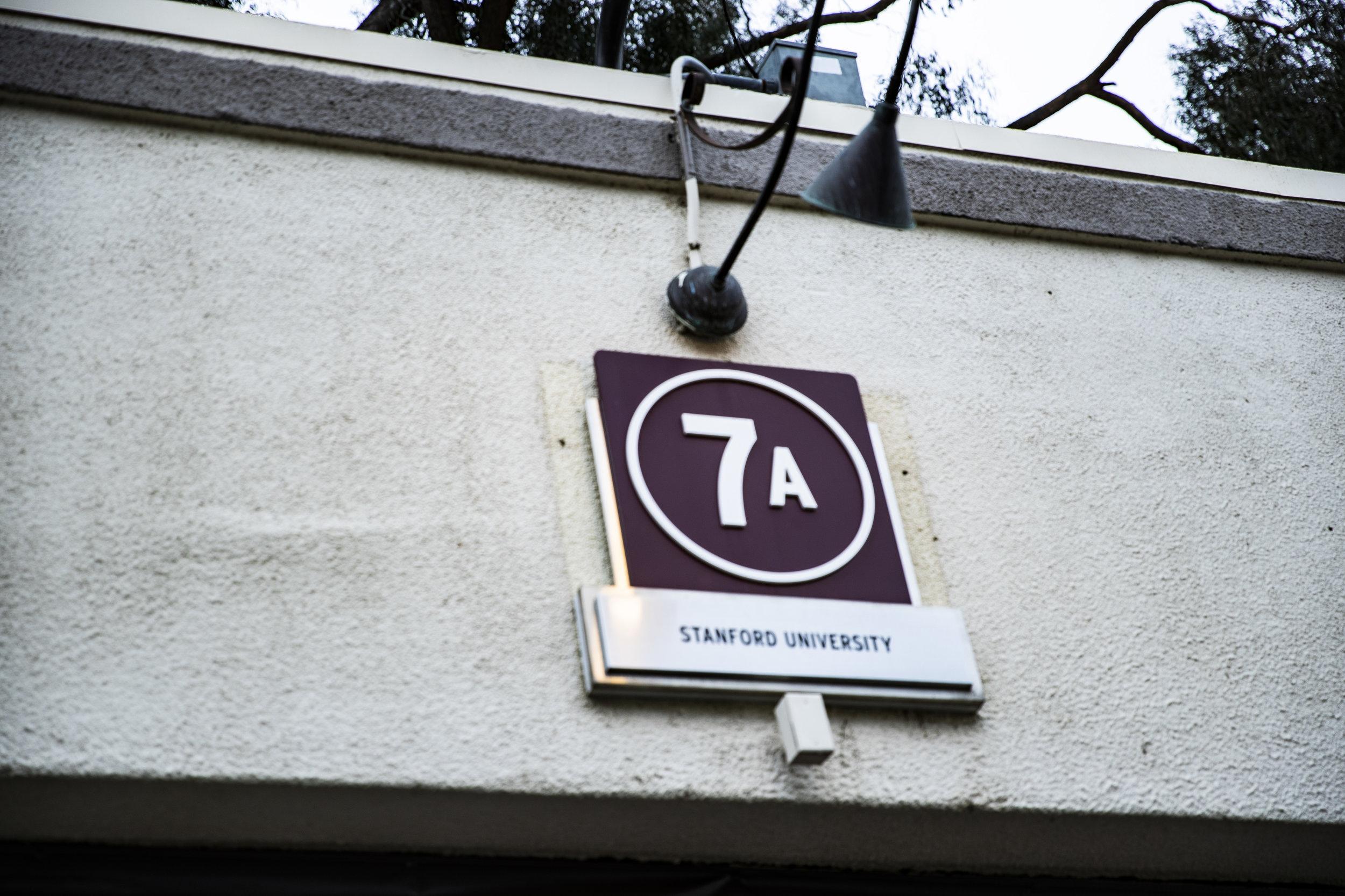 7A_TunnelSign.jpg
