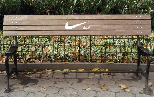 nike_bench.jpg