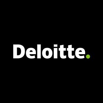Deloitte Manchester