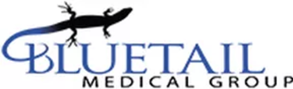 Affiliate of Bluetail Medical Group
