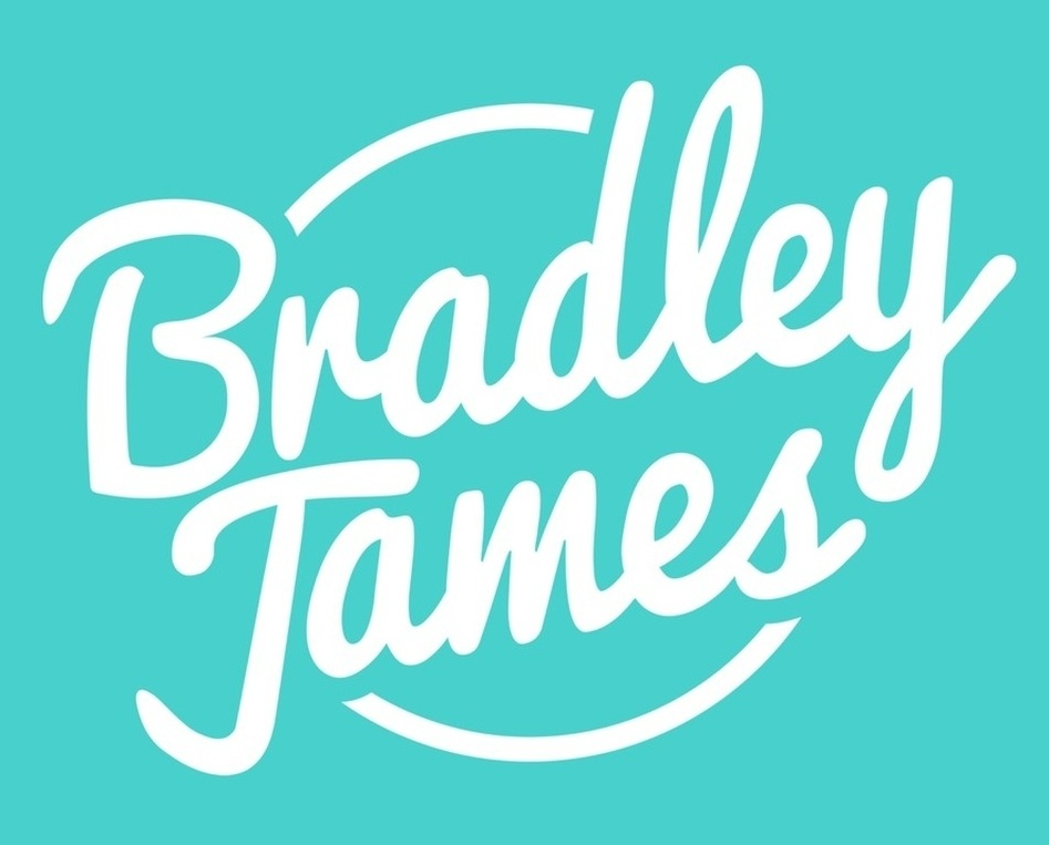 FEATURING a DJ  workshop from Bradley James Entertainment -