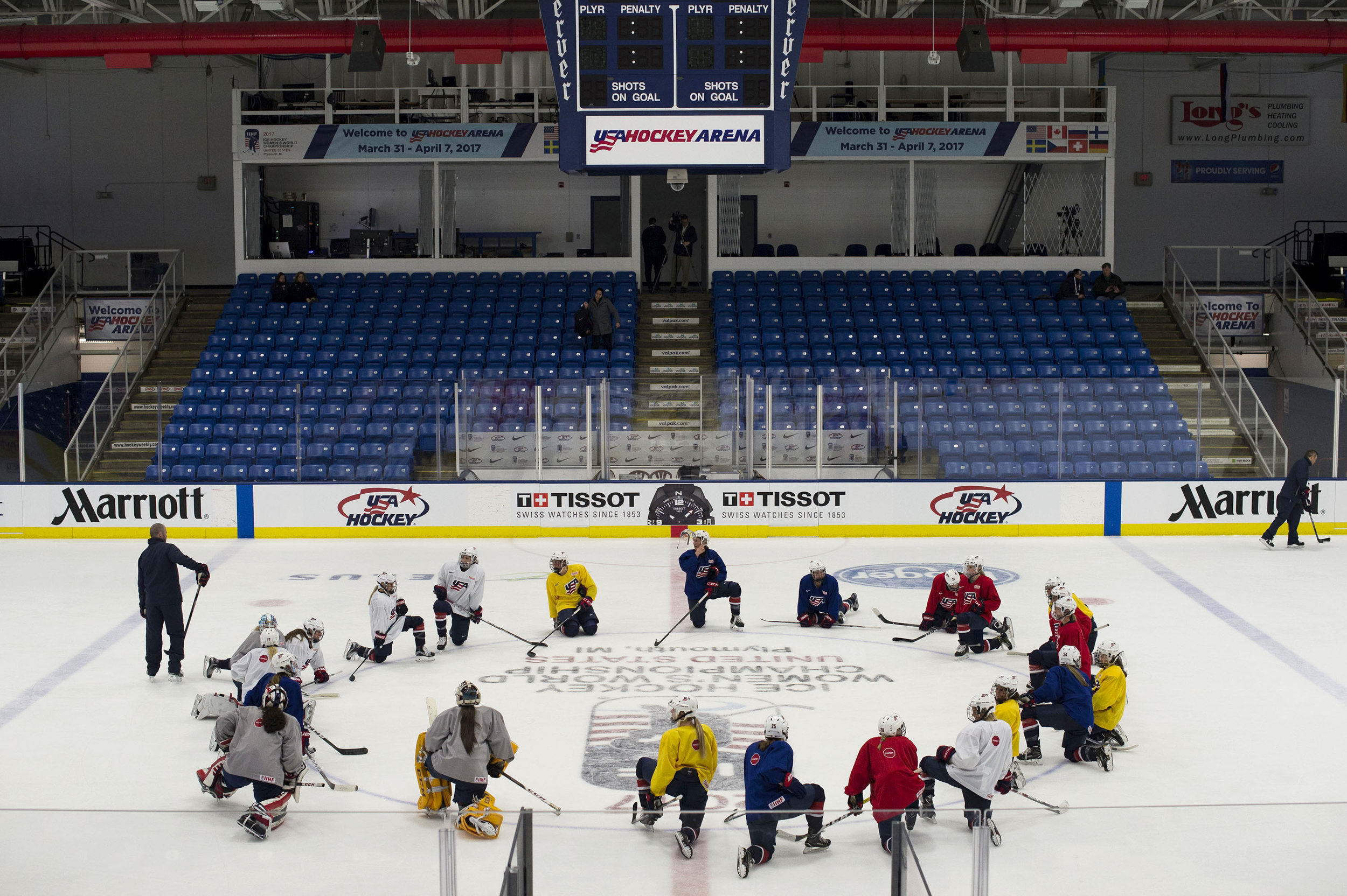 USA _Women's_Hockey_16.jpg