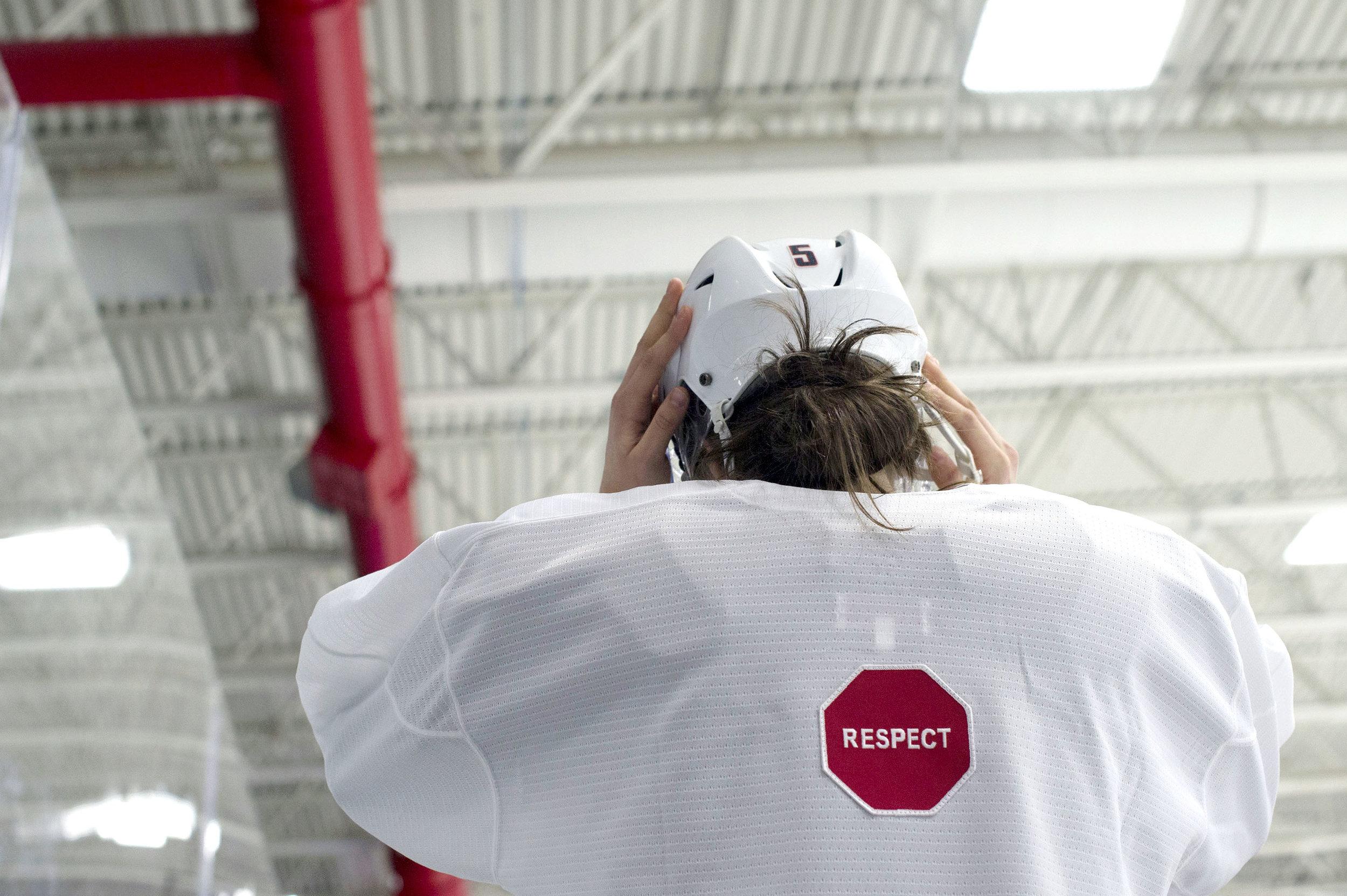 USA _Women's_Hockey_09.jpg