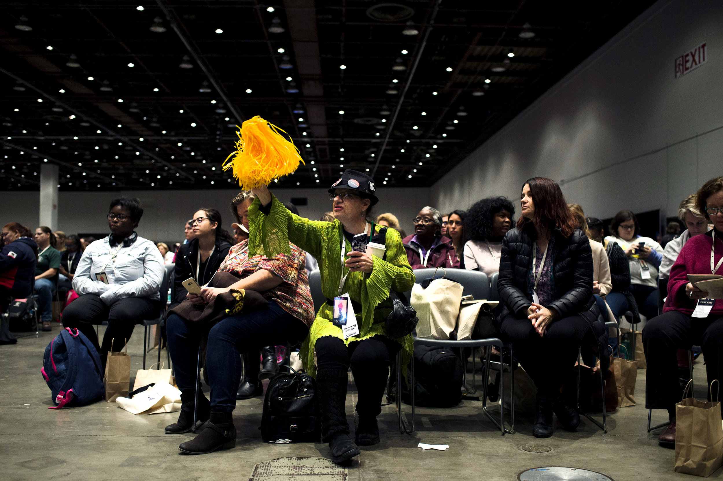 WomensConvention_Woolf_07.JPG