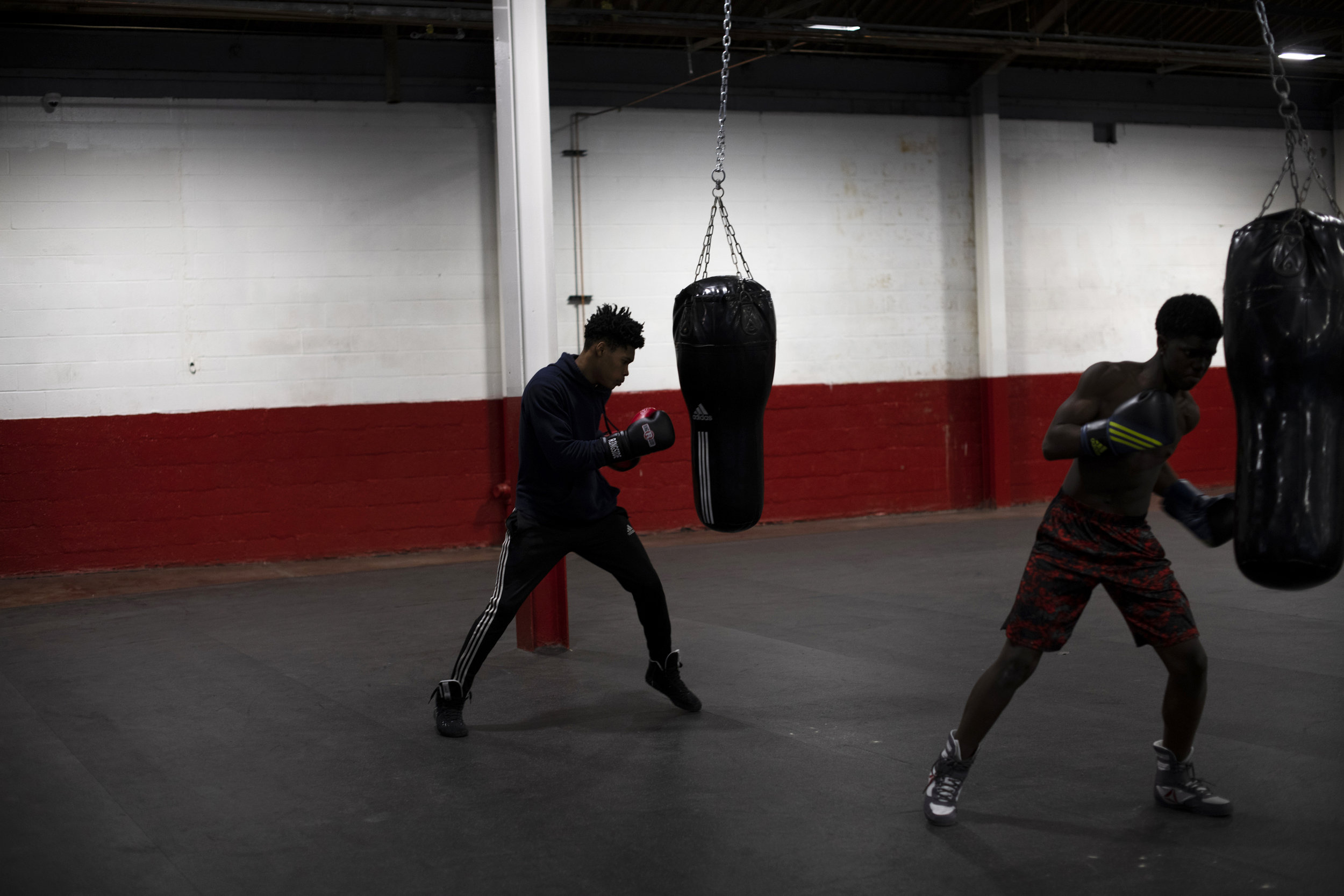 Detroit Boxing Gym_Day II_35.JPG
