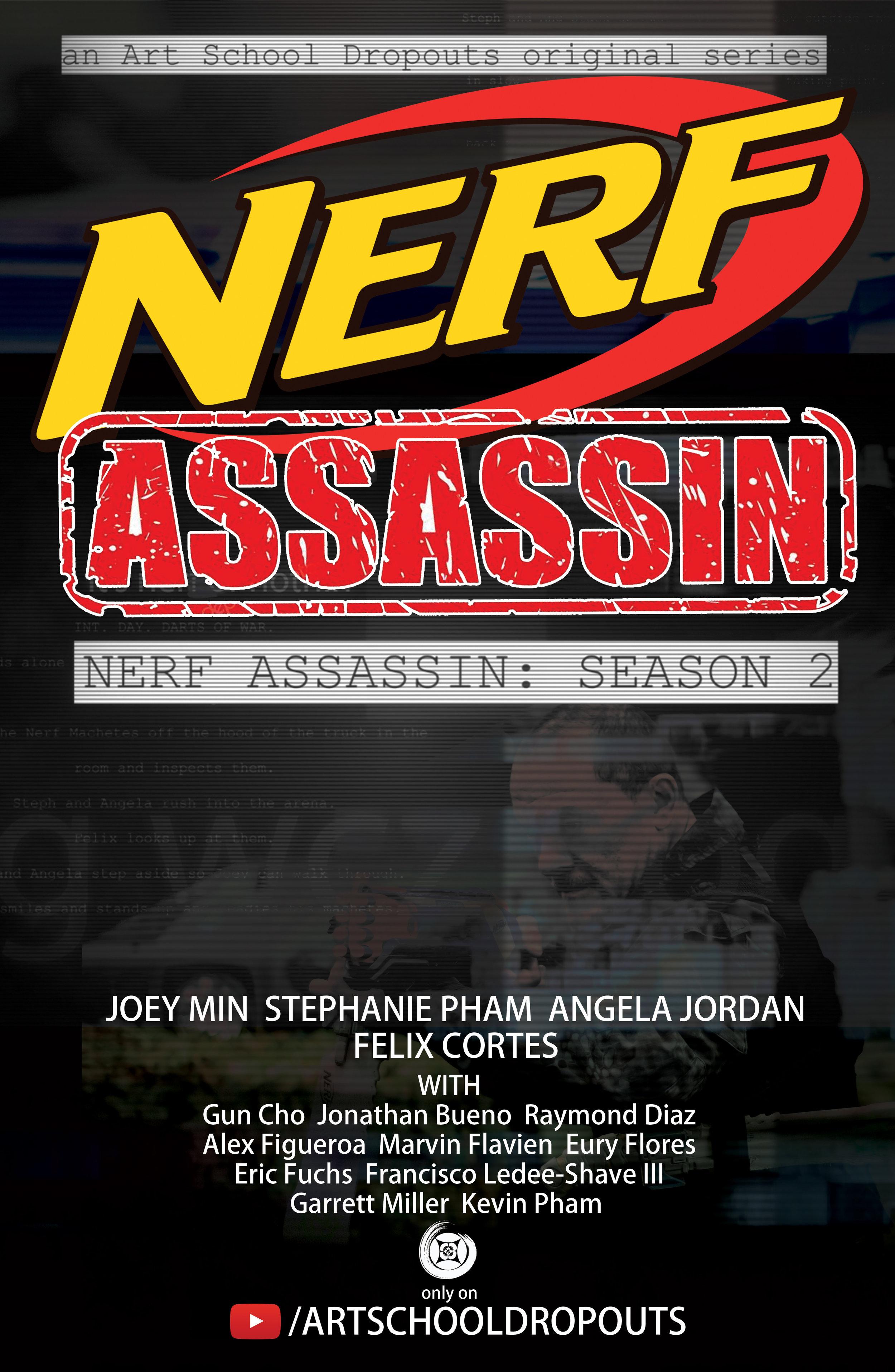 Nerf-Assassin-Season-2-Poster.jpg