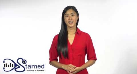 StatMed: Advanced Analytics Solutions