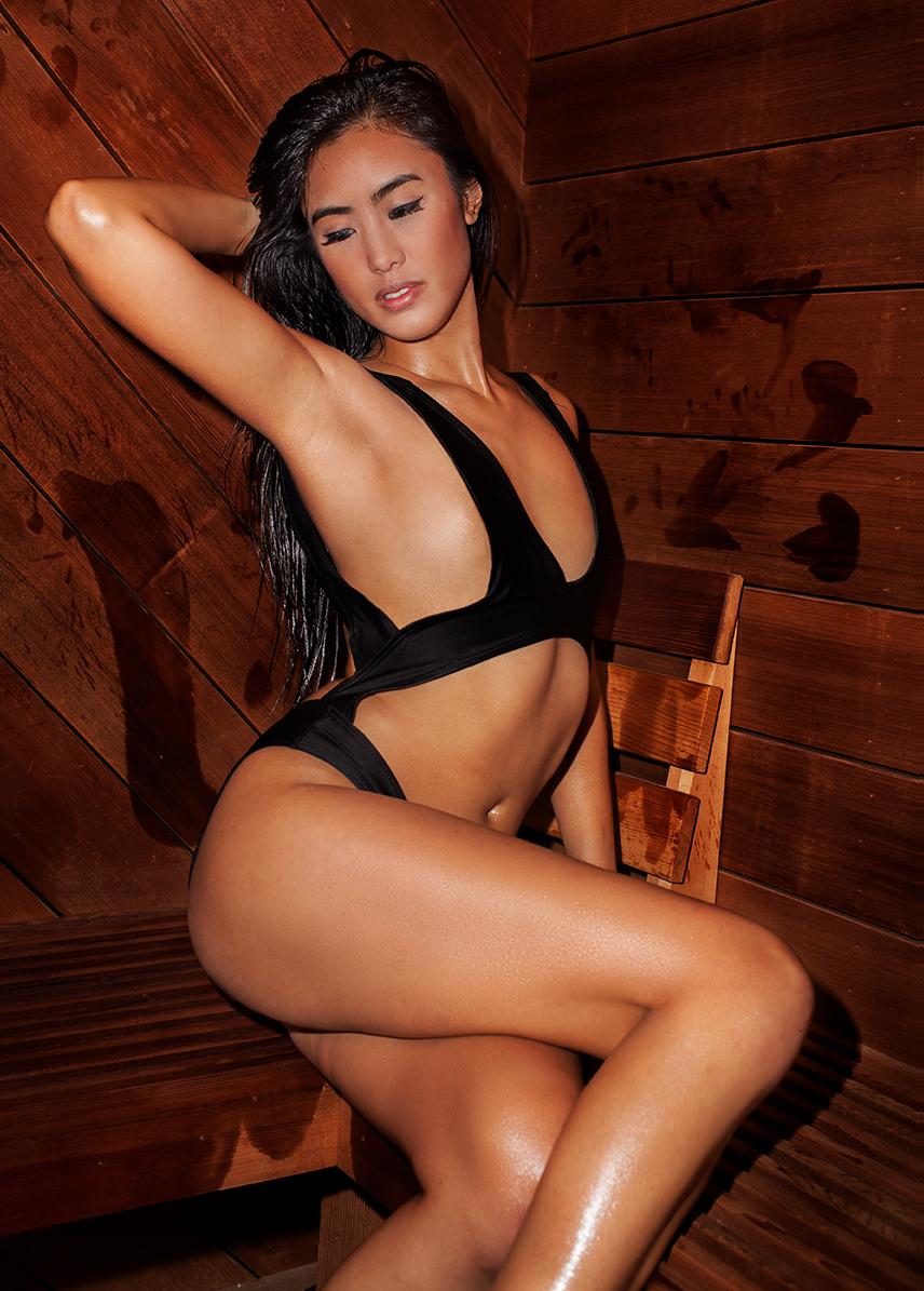 Stephanie_Pham_Sauna_033web.jpg