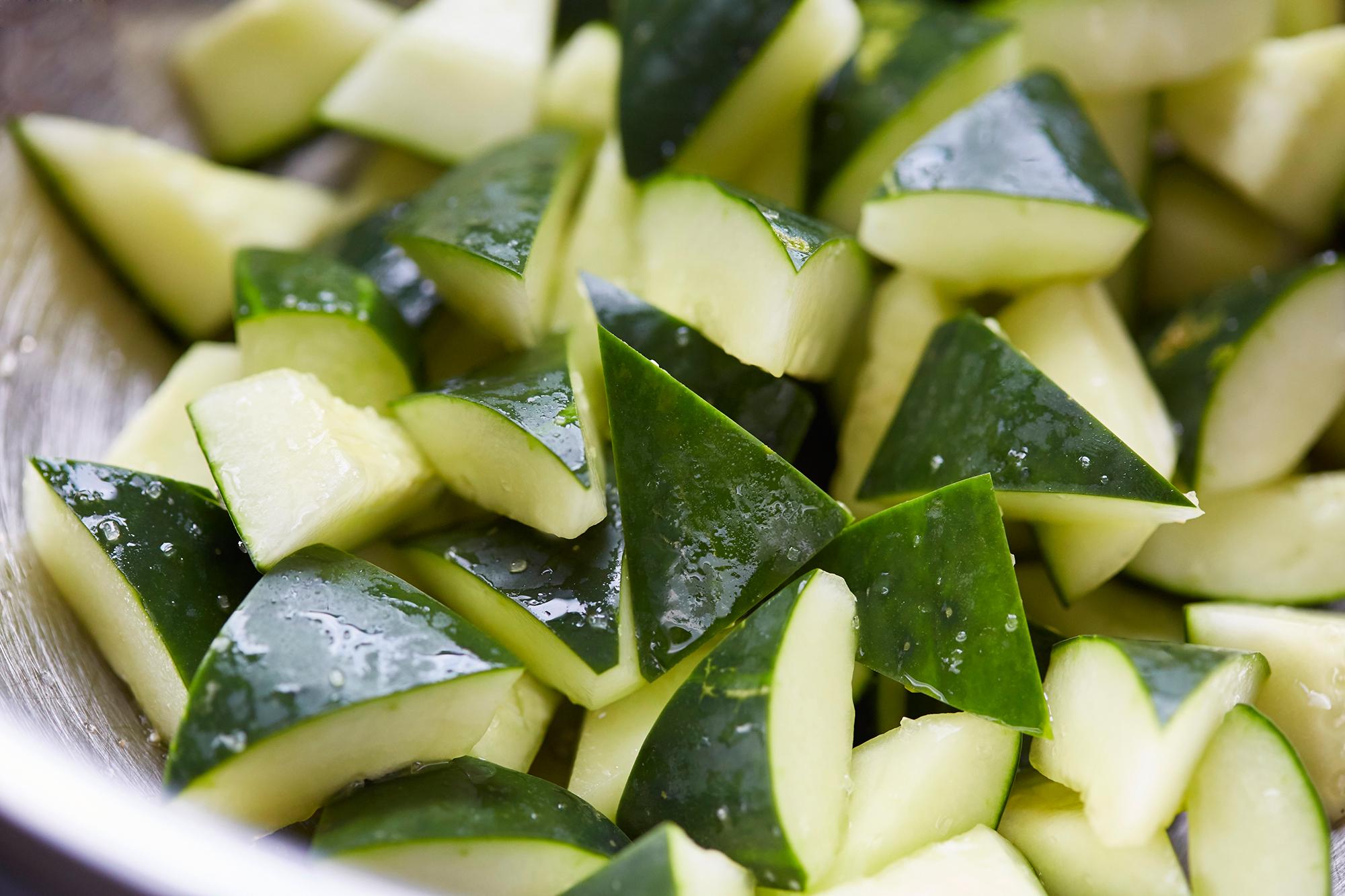 Cucumber_012-WEB.jpg