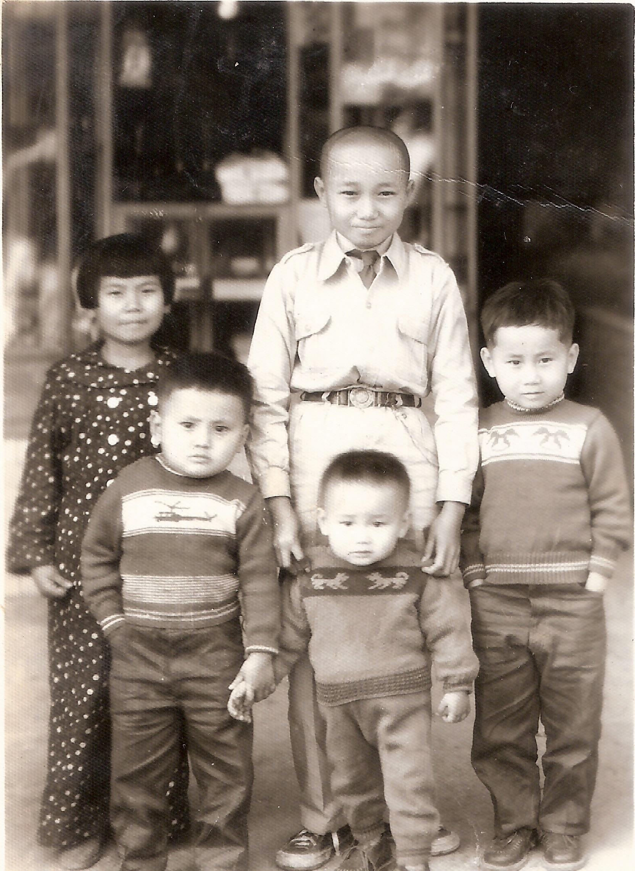 五個孩子.jpg