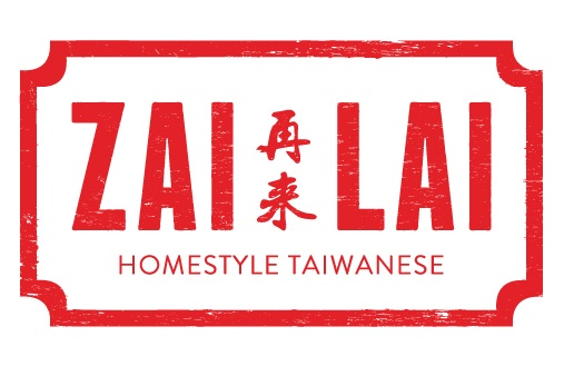 ZaiLai_RED.jpg