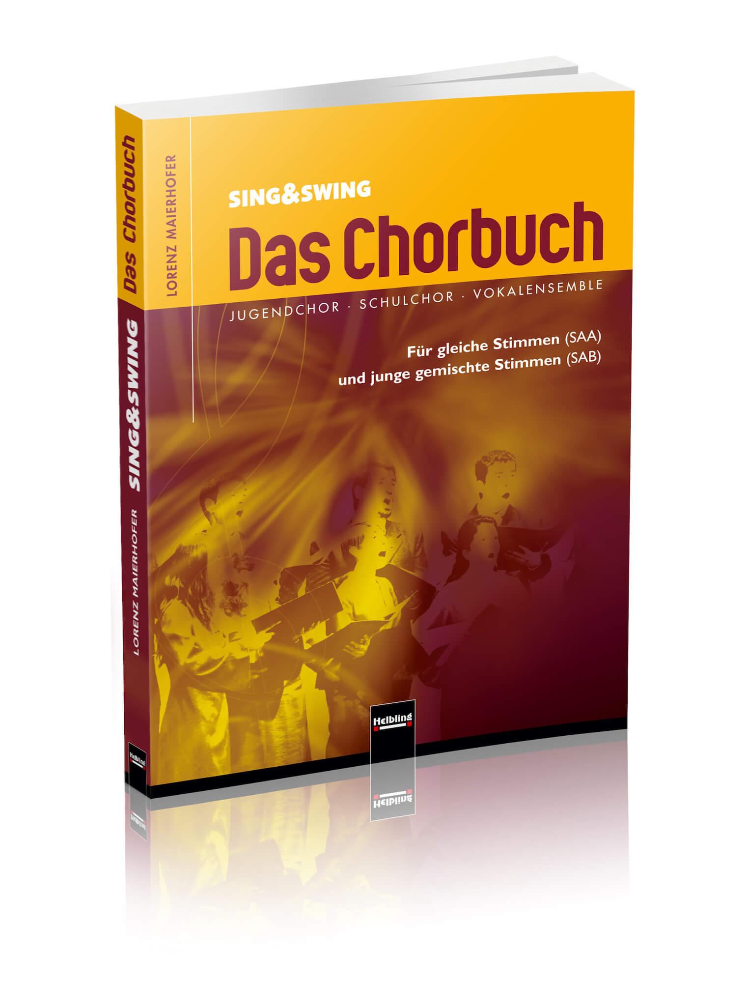 Sing+Swing_Chorbuch_mockup.jpg