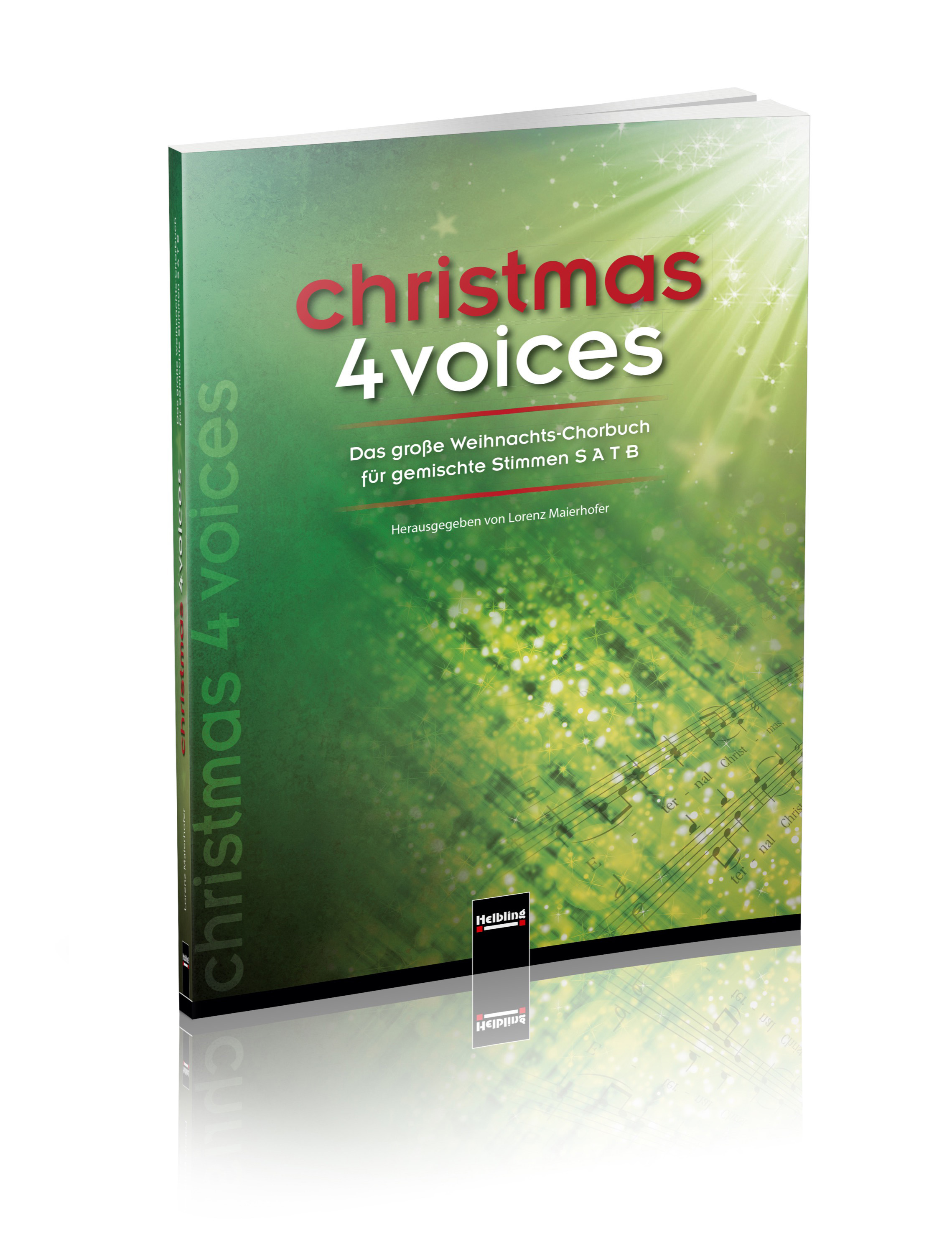 Standards_christmas_4_voices_mockup.jpg