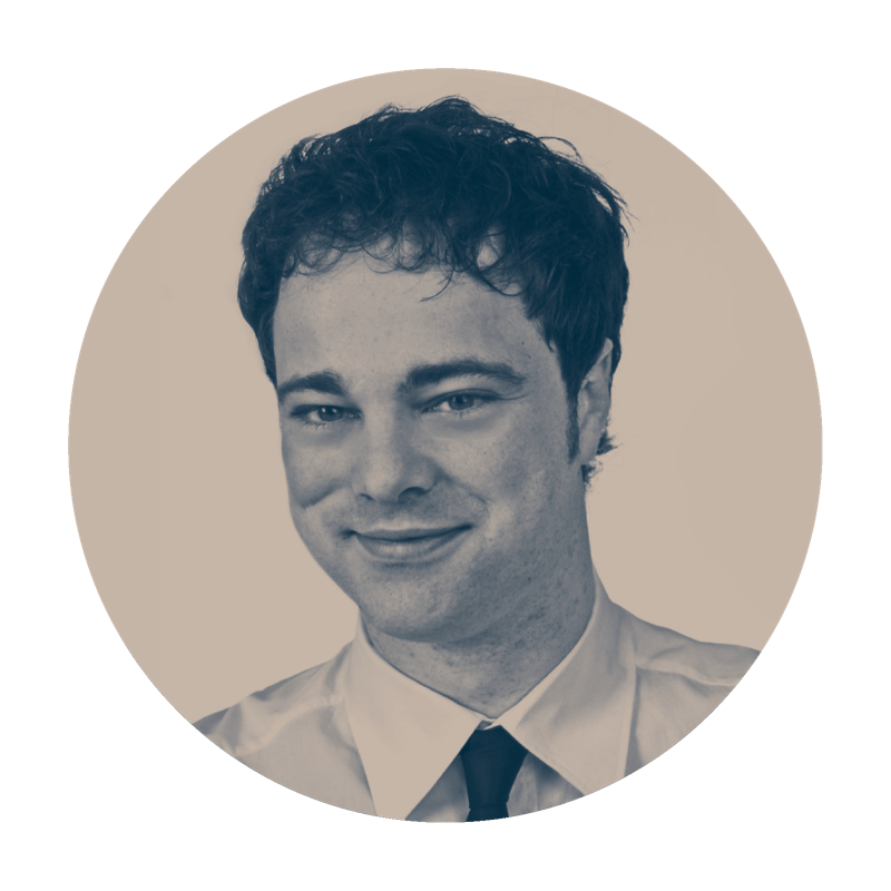 Dr. Matthias Rinderle | Redakteur, Lehrbeauftragter Universität Augsburg