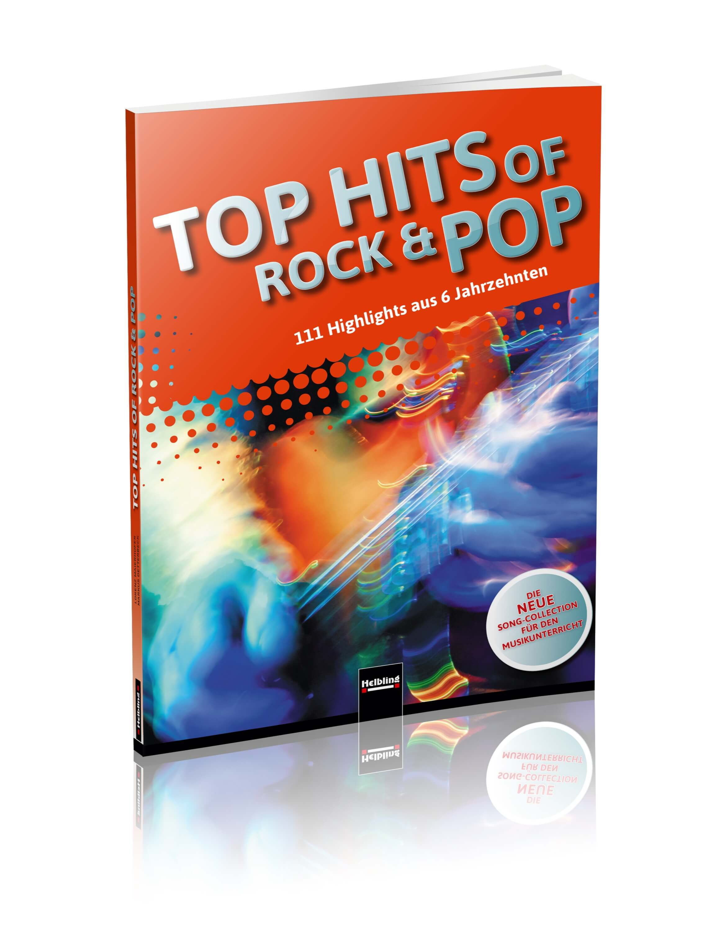 top_hits_of_rock_and_pop.jpg