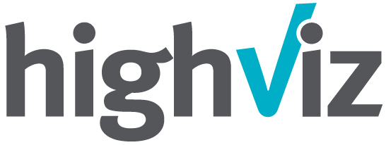 HighViz logos RGB_COLOR.jpg