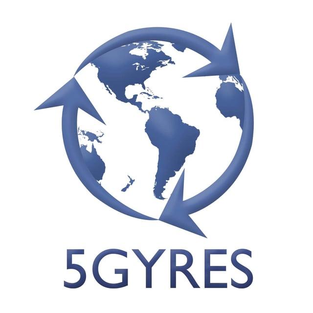 5Gyres-logo.jpeg