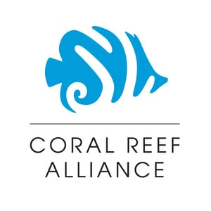 CoralReefAlliance-logo.jpeg
