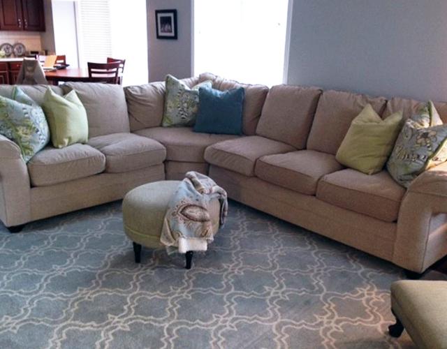 classic-comfort2.jpg