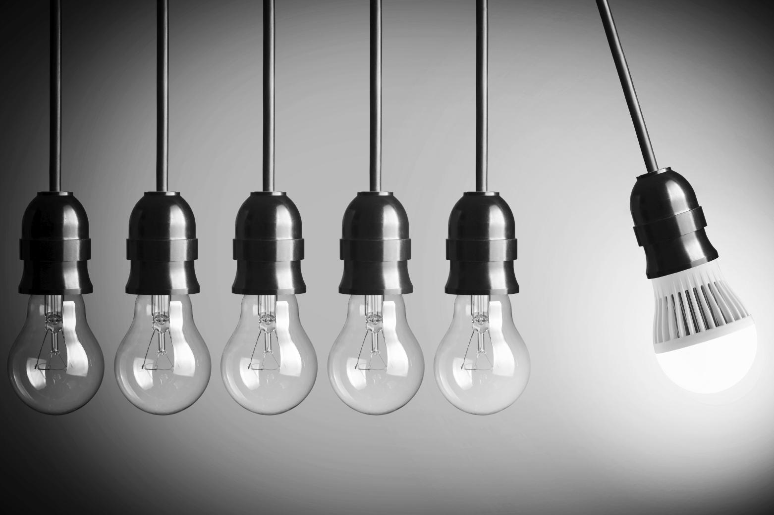 OPORTUNIDADES - Detectamos que involucrarse en los procesos de medición de resultados de la empresa y la genuina interacción de confianza entre cliente y agencia, son áreas de oportunidad que podemos aprovechar para que tu negocio implemente estrategias innovadoras