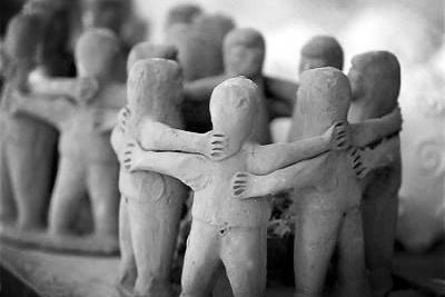 valores - EmpatíaPasiónColaboraciónConfianzaImpacto