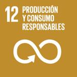 Ods 12: Producción y consumo responsable - Asegurar que las personas de todo el mundo tengan la información y los conocimientos pertinentes para el desarrollo sostenible y los estilos de vida en armonía con la naturaleza.