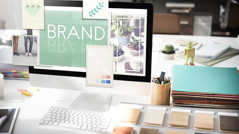 ESTRATEGIA DE POSICIONAMIENTO DE MARCA - Haz que tus clientes valoren y reconozcantu marca en cada intención de compra
