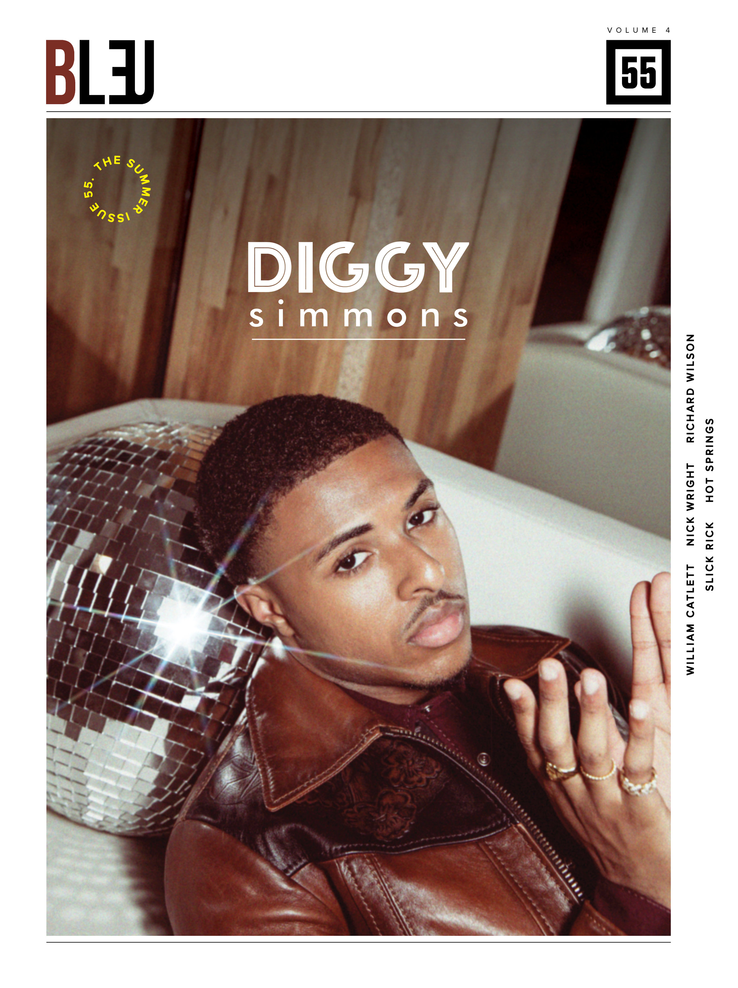 Diggy Simmons Cover 55.jpg