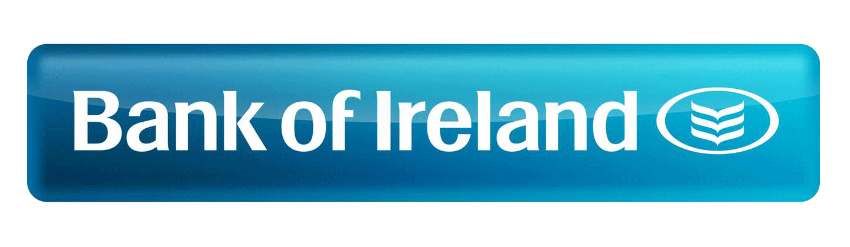 Bank Of Ireland option 2.png