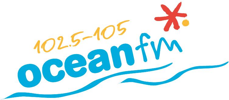 oceanfm-logo.png