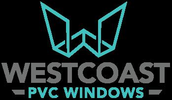 WestCoastUPVC-Windows-Web-1.png