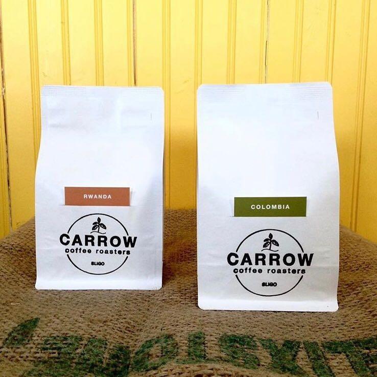 Carrow Coffee