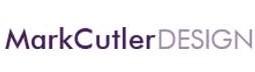 cutler_Page_1.jpg