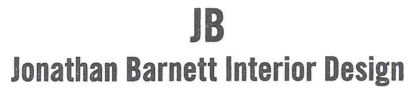 JBARNETT.jpg
