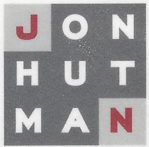 JON HUTMAN.jpg