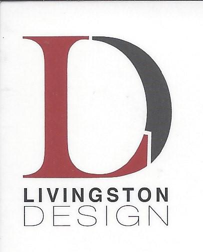 LIVINSTON.jpg