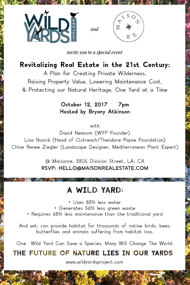 Revitalizing Real Estate.JPG