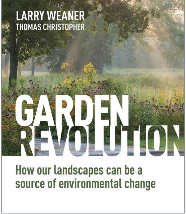 Garden Revolution Book Cover.jpg