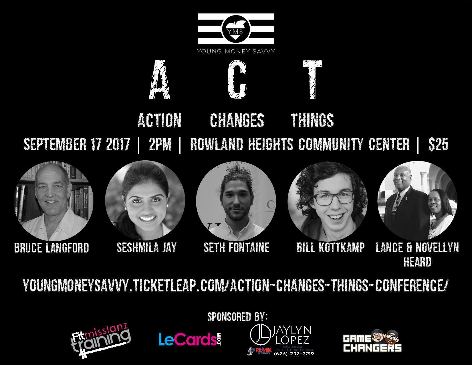 ACT Conference Postcard Final Flyer September.png