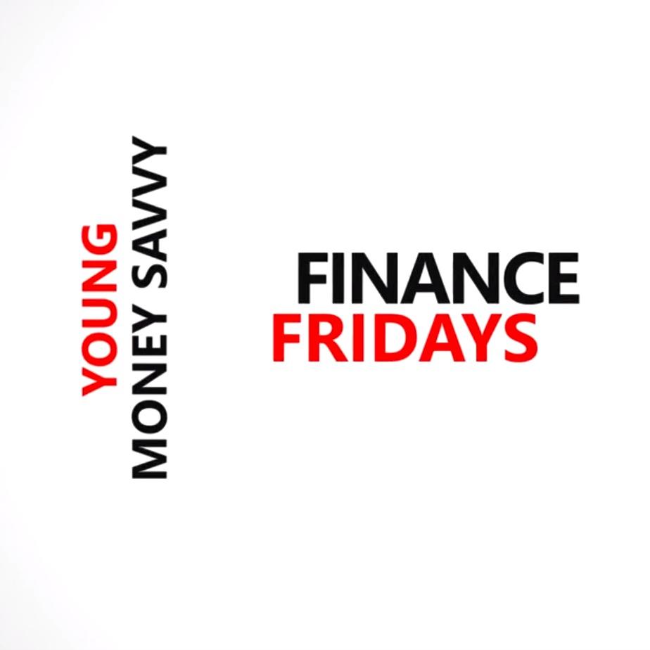 Finance+Fridays.jpg