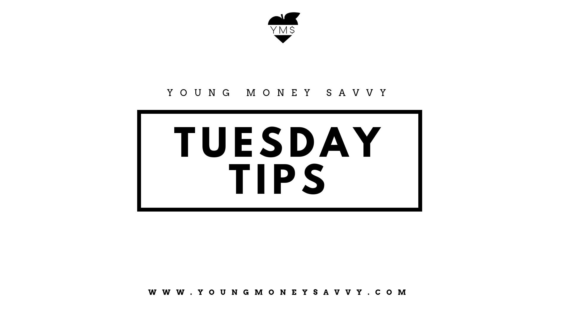 2019 Tuesday Tips.jpg