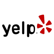 Yelp_Logo_No_Outline_Color-01SM.jpg