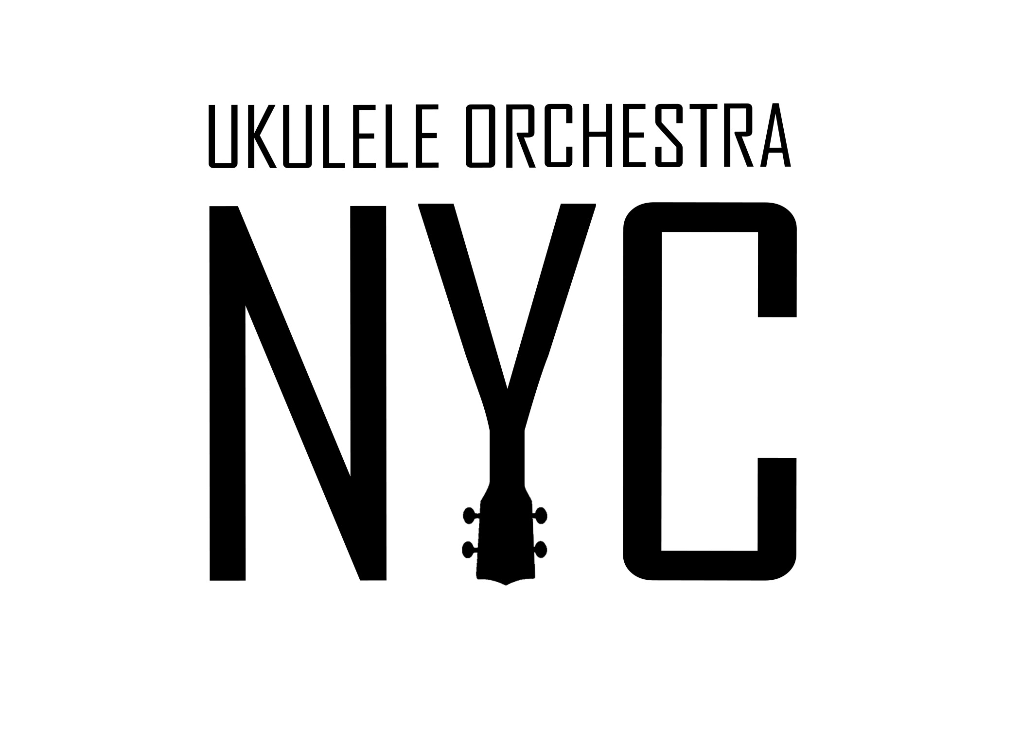 uonync logo ukulele lessons nyc .jpg