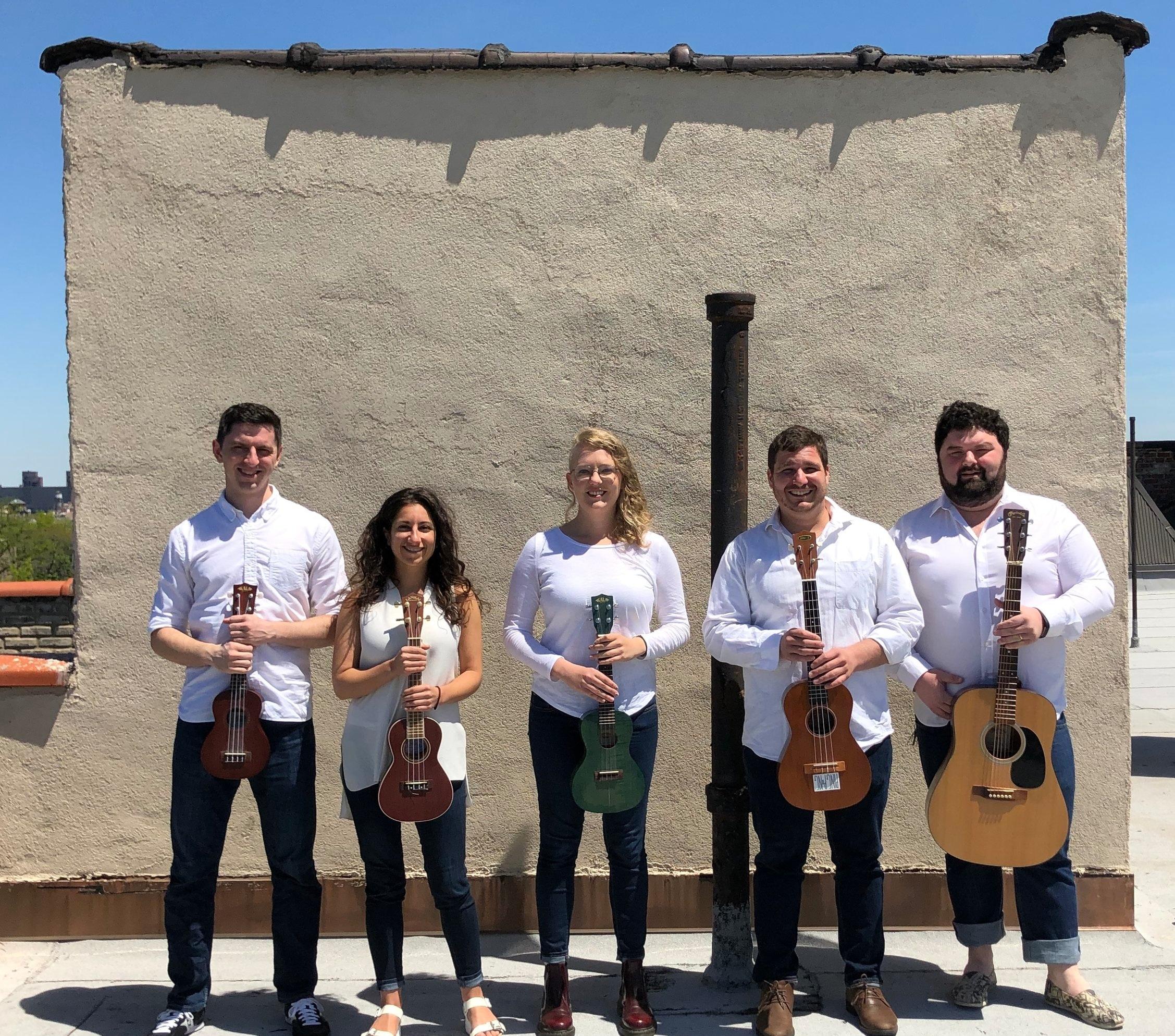 UONYC+group+pic+ukulele+lessons+nyc.jpg